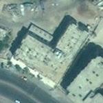 Red Sea Aquarium (Bing Maps)