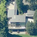 Mike Koss' House