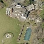 Sallie Krawcheck's House