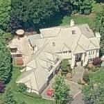 Mark Donegan's House