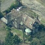 Mitt Romney's House (former)