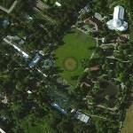 Weltvogelpark Walsrode (Bing Maps)