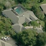 Dale Setlak's House (Birds Eye)