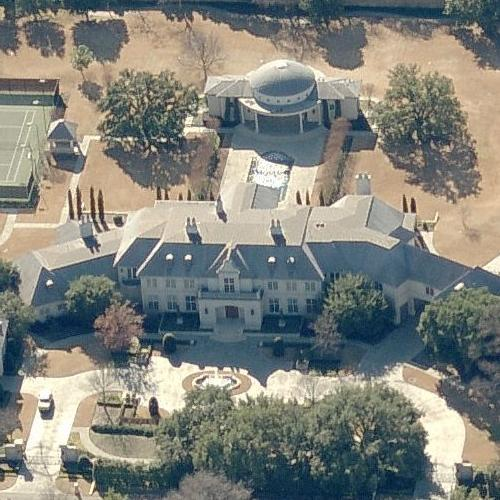 Mark Cuban S House In Dallas Tx Google Maps Make Your Own Beautiful  HD Wallpapers, Images Over 1000+ [ralydesign.ml]