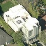 Perry & Etty Lau Farrell's House