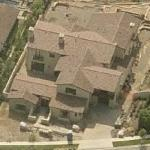 Jared Pobre's House (Birds Eye)