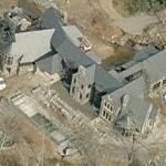Michael Schaad's house