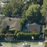Luke Wilson's House (Birds Eye)