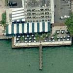 Shuckers Bar (Site of Miami Deck Collapse)
