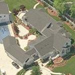 Joyce Meyer's House (former)