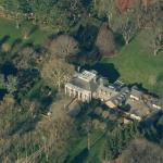 Robert Zoellner's House (deceased)
