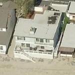 Kevin Washington's House (Birds Eye)