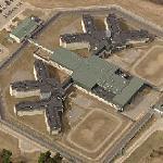 Souza-Baranowski Correctional Center