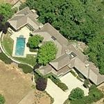 H. Irving Grousbeck's House