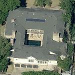 Anthony Deluca's House (Birds Eye)