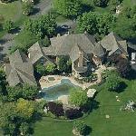 Alex Szeles' House