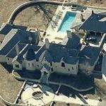 John Ryan's house