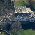 Brian D. Mcveigh's House