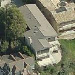 Chris Mauro's House (Birds Eye)