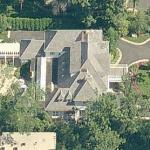 Roger C. Hochschild's House