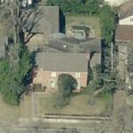 Fred Griffin's House (Birds Eye)