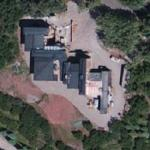 Thomas and Connie Duckworth's House (Bing Maps)