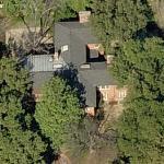 Troy Aikman's House