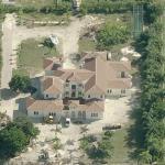 Jorge Ramos' House