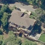 Barbara Crampton's House