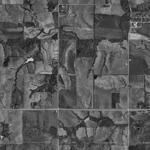 Center of the World according to GoogleEarth (Bing Maps)