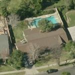 Scott & Melissa Reeves's House