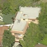 Scott McKinsey's House (Birds Eye)