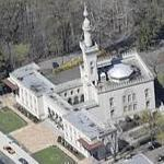Islamic Center of Washington D.C.