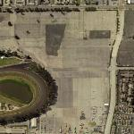 St. Louis Rams Owner Purchases Potential Land for Stadium in Los Angeles