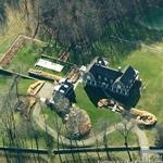 Ralph Schlosstein's House