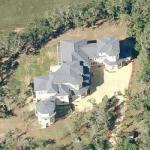 Robert Silvera's House