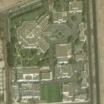 Palace of Prince Khaled bin Abdullah (Bing Maps)
