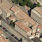 University of the Republic of San Marino