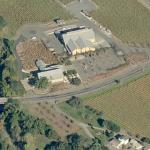 Valley of the Moon Winery (Bing Maps)