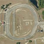 Saint Augustine Speedway