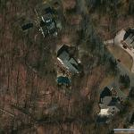 Tracy Morgan's Home (Bing Maps)