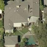 Peter Barsocchini's House (Birds Eye)