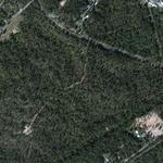 7-year-old girl survives deadly small plane crash (Bing Maps)