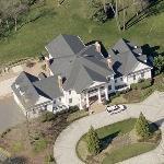 Bill Utz' House
