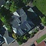 Andreas Günter Lubitz's House (Former) (Bing Maps)