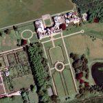 Castle Howard (Bing Maps)