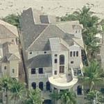 Lynn Tilton's House (Birds Eye)