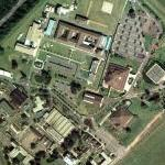 Hanslope Park Intelligence Station