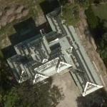 Serena Williams' House