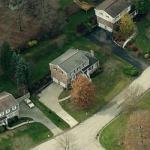 Maddie Ziegler's House